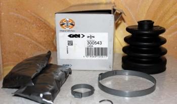 Пыльники ШРУС на Ваз 2108-2110 - 634995332.jpg
